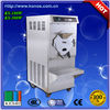 commercial gelato machine/frozen yogurt machine for sale/yogurt ice cream machine
