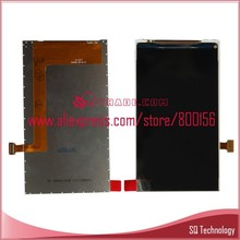 alibaba express in spanish, LCD Display for Lenovo S720