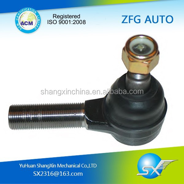 tie rod end tractor MW033301 MC891648