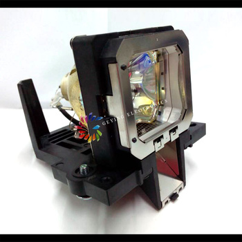 Original Projector Lamp Replacement Pk L2210u For Jvc Dla