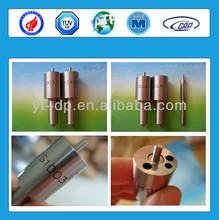 diesel engine fuel nozzle DLLA150S870 for injector KBEL100S29 suitable spacer 2 430 136 085