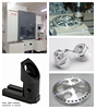 Customized CNC Machining Service Stainless Steel