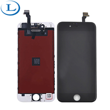 Low Price China Mobile Phone for iPhone 6 Plus LCD Touch Screen 5.5, for iPhone 6 Plus LCD