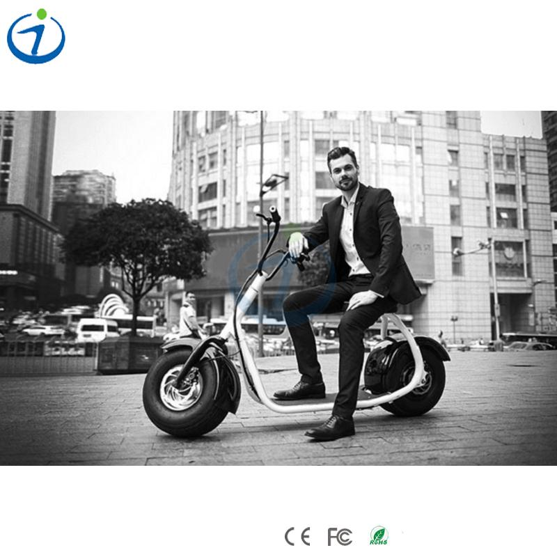 High speed The latest model with LED lamp one year warranty electric pocket bike