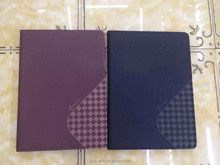 Fashion New Product for ipad mini case,for iPad Mini cover case Compatible for iPad mini 1&2&3