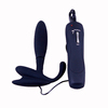 /product-gs/hight-quality-medical-man-prostate-massager-penis-enlargement-vibrator-sex-exercise-tools-60057678019.html