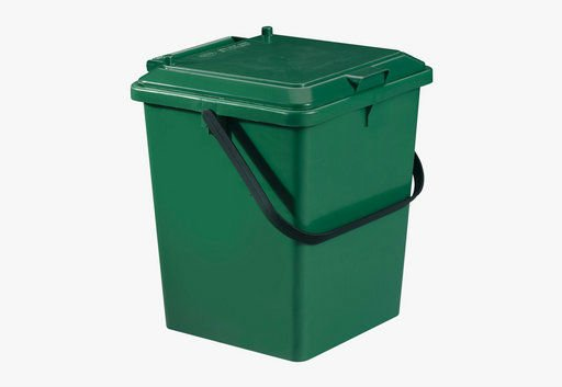 Bio Bucket 10L Mini Compost Bin