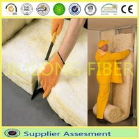 Fireproof fiberglass,glasswool,glass wool blanket high density Glass Wool Board