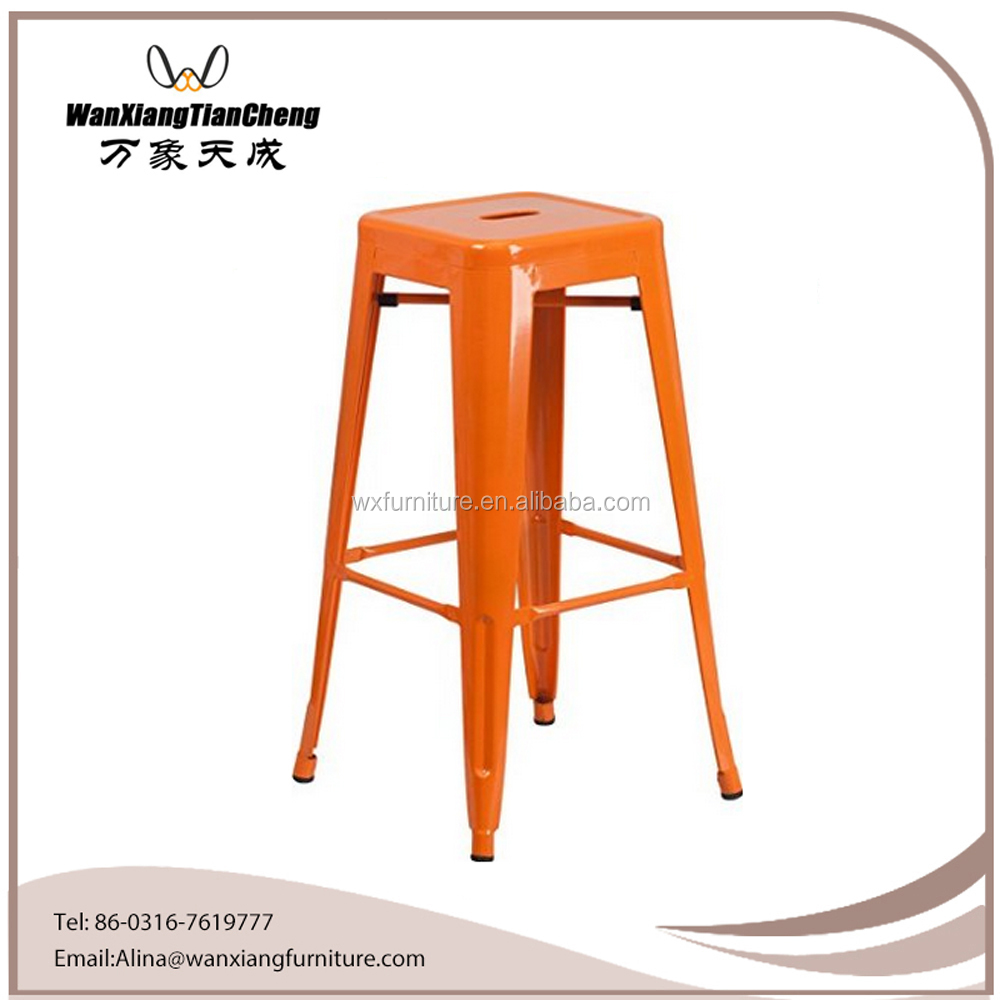 Bar Stools Wholesale Modern Outdoor Barstool