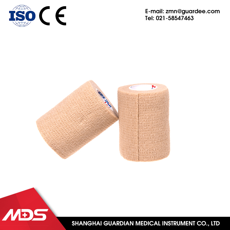New promotiona bandage comfortable sport