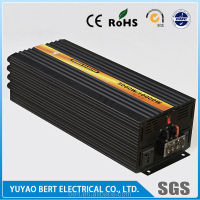 Solar home lighting system 5000 watts / 5kw inverter (BTP-5000W)
