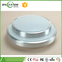 wholesale popular Europe market round led Downlight ceiling panel lights 18w surface mount type led lighting for indoor