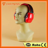 EASTNOVA EM004 Fold Headband Sleeping Winter Ear Muff
