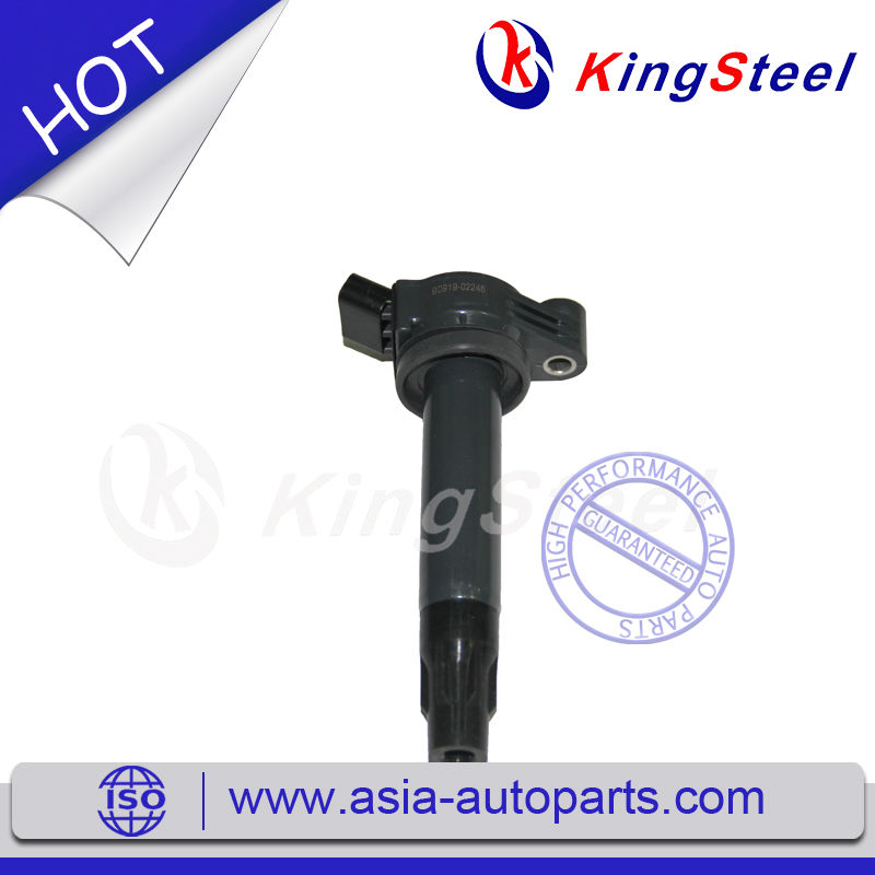 auto ignition coil for toyota 90919-02246