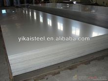nickel plated 201 625 sheet price