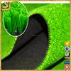 Hot Selling Indoor Outdoor Chinese Artificial Moss Grass Wall For Decoration
