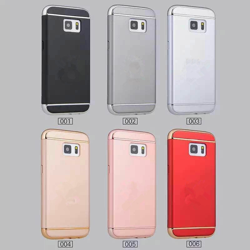 2017 new design top quality electroplate colorful phone case for OPPO NEO5/A31