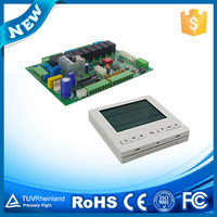 pcba board custom all types of electronic components