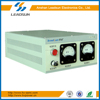 Specialized suppliers 24V DC LP- 75KV/1.0mA high voltage switching power supply