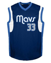 Custom Basketball Jersey Basketball Kits