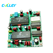 New game Super Gaminator PCB&PCBA directly from China Suppliers