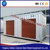 Good design container house 20ft movable container house for sale used cargo container prices