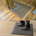 Comfort Anti Fatigue Foam Office Standing Mat