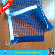 ping pong Table Tennis net