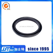 JST good abrasion resistance and long lifecycle wiper seal