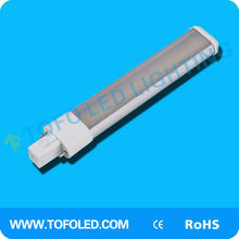 Hot selling Ultra thin g23 2g7 led pl light