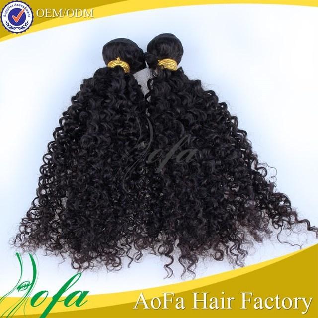 free weave hair packs purple weave hair 100% peruvian hair weave brands