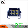 Weiken Newest 12V 18W Led Light