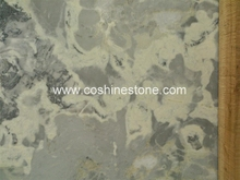 Glacier White marble for sale