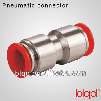 Plastic sleeve pipe fittings buy steel pipe fittings for Poly sleeve for copper pipe