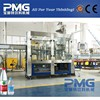 /product-detail/pmg-advanced-technology-mineral-bottle-water-filling-plant-cost-liquid-filling-production-line-60530623098.html