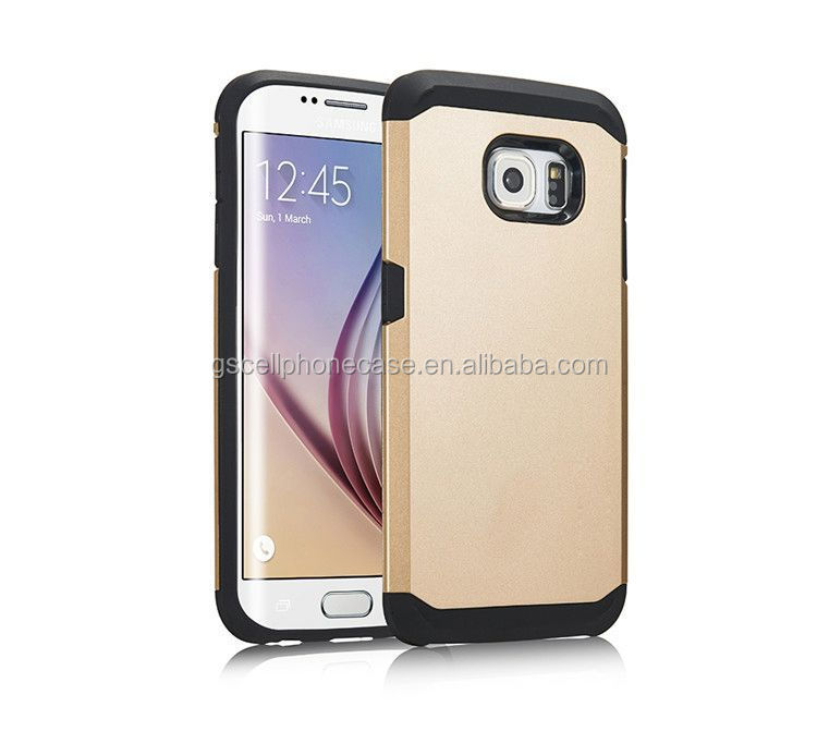 Cheap Mobile Phone Case For Samsung Galaxy S5 Neo/G750
