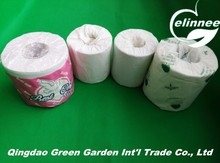 Hot Sale Wholesale Price Toilet Paper Roll