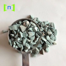 clinoptilolite natural zeolite absorb harmful substances