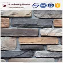 Lowes interior brick wall paneling solid surface type