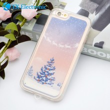 Supply all kinds of jewelry case for iphone,leather wallet case for iphone 6