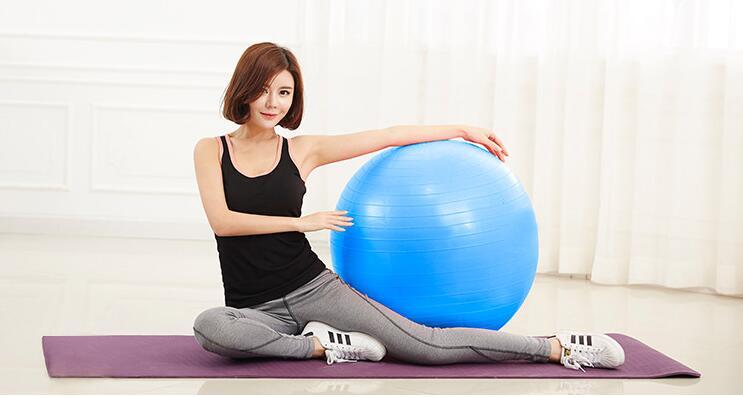 yoga ball 51.jpg