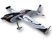 "Rc model airplane F163 Slick 78"" 35cc rc airplane manufacturers china"