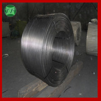 Best Offer Metal CaSi Cored Wire China Supplier