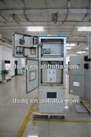 10-12KV medium voltage electrical cabinet/medium voltage Electrical Switchgear/KYN28