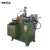 FEDA Taiwan cnc lathe machine vertical peeling machine price auto lathe machine tools