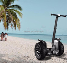 IO CHIC New style popular cheap safe electric beach scooter