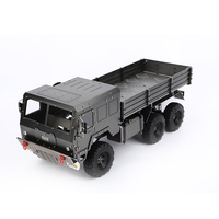 Kids electric C16003 rc tractor trailer trucks for sale