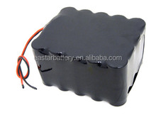 li ion battery pack Lithium Battery 24 volt marine battery