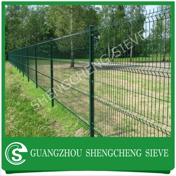 White Welded Mesh Panel, White Welded Mesh Panel Suppliers and ...
