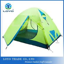 Easy Folding Unique Outdoor Camping Tent
